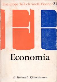 Trattato di economia politica Volume I Xu He