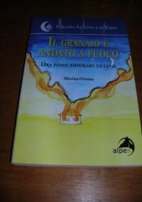TRATTATO DI ATEOLOGIA
