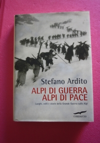 Canti andalusi e poesie
