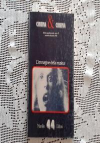 Cinema & cinema Anno 12 - Numero 42