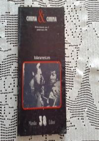 Cinema & cinema Anno 10 - Numero 35/36