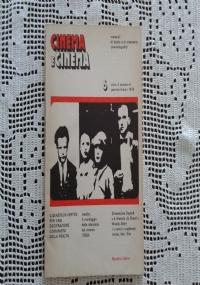 Cinema e cinema Anno 2 - Numero 5
