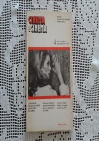 Cinema e cinema Anno 2 - Numero 3