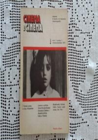 Cinema e cinema Anno 2 - Numero 2