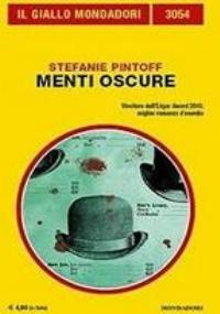 Geografia degli anni Novanta VOLUME 1 ITALIA +  quaderno di geografia. Per la Scuola media