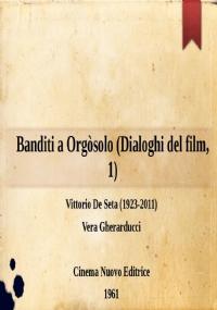 Giorgio de Chirico e Jole de Sanna = Giorgio de Chirico and Jole de Sanna