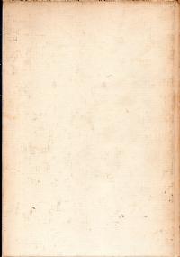 I Cosacchi e altri racconti ed. illustrata