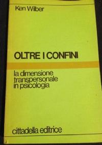 annuario vini d'italia dal 1988 al 2002 - 15 NUMERI