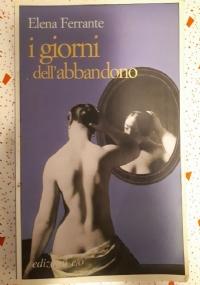 (Canevaro) Educazione e handicappati 1983 La nuova Italia .