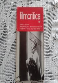 FILMCRITICA. N. 231 - gennaio/febbraio 1973