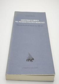 Francesco di Meyronnes liberta e contingenza nel pensiero tardo-medievale