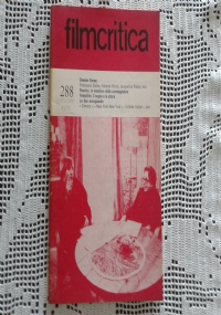 CINEMA ITALIANO IN EUROPA 2 1907-1929