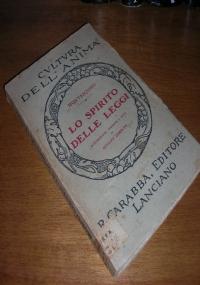 EMANUELE FILIBERTO DUCA SAVOIA-AOSTA