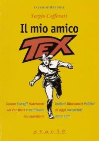 SONO STATO IO (il primo a uccidere Berlusconi). L'Italia allo specchio. Il fantasma della verità - [COME NUOVO]