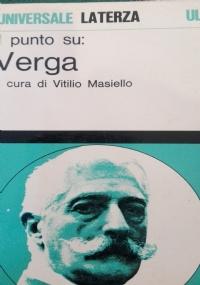 La lunga liberazione giustizia e violenza nel dopoguerra italiano