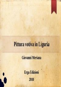 Sulla corporazione dei chirurghi e barbieri: il caso genovese da un manoscritto della Biblioteca Berio