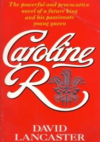 CAROLINE R