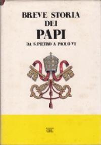 Paolo VI  viandante nel dolore