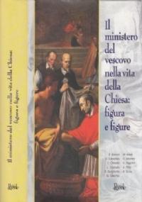 Don Minzoni, il Matteotti cattolico