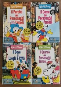 Rivista Quattroruote annata 1992 2 volumi