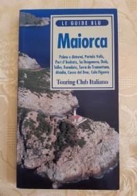 Cipro. Nicosia, Larnaca e Agia Napa. Limassol e le coste del sud. I monti Trodos, Salamina, Famagosta