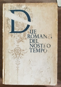 Psicologia e società italiana tomo II