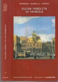 I palazzi di Venezia