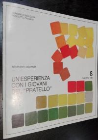 Schede telefoniche Telecom Italia n.16 Maggio 1998