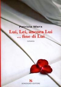 ELEGIE ROMANE nella traduzione di Luigi Pirandello - EPIGRAMMI VENEZIANI (100 pagine 1000 lire n. 109)