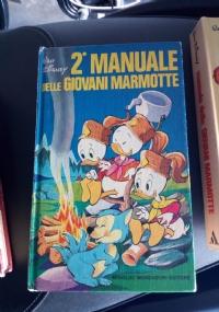 2 MANUALE GIOVANI MARMOTTE