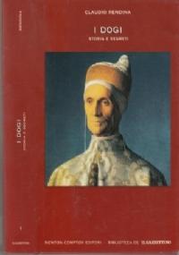Storia insolita di Venezia