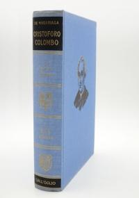 Storia del Mondo Antico (vol.9) Evoluzione e declino dell'impero romano