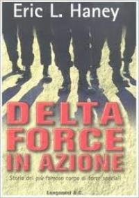 DELTA FORCE IN AZIONE