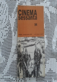 CINEMA ITALIANO IN EUROPA 1907-1929
