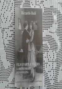 SEGNO CINEMA rivista trimestrale n. 1 1981