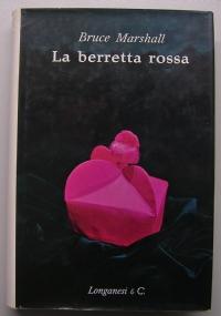 LA BERRETTA ROSSA