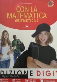 Con la matematica (Aritmetica, Geometria)