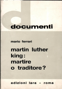 L'ARTE BIZANTINA E ROMANICA - dal sec. V al sec. XI - volume II