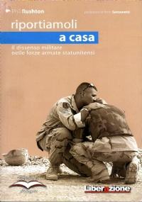 CON LO SGUARDO DELLE VITTIME. Guerre, migrazioni, solidarietà raccontate dal Dino Frisullo - [NUOVO]