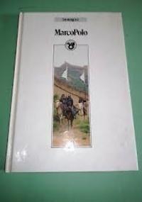 MARCO POLO vol. 3