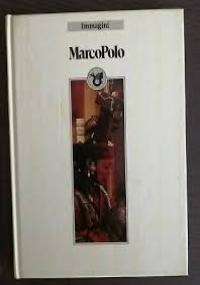 MARCO POLO vol. 1
