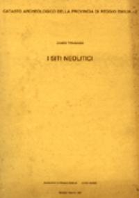 LA SCUOLA DELLE MOGLI / IL TARTUFO / L'AVARO