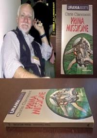 IL PRIGIONIERO DI FALCONER, JOHN CHEEVER, CDE 1^ EDIZIONE 1979.