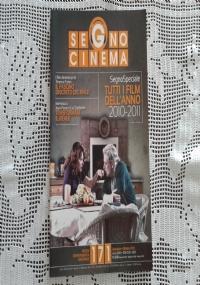 cinema&cinema n. 50 dicembre 1987