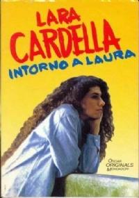 Intorno a Laura