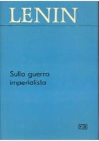 SULL' UNITA' DEL MOVIMENTO COMUNISTA INTERNAZIONALE