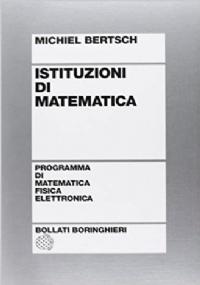 Fisica 1 Meccanica e Termodinamica