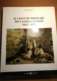 Processione dei Misteri di Trapani Gruppo Sacro La Separazione Ceto degli Orefici (SICILIA)