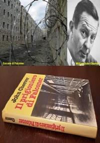 PICCOLI BRIVIDI, R. L. STINE, LOTTO n° 6 volumi, N. 3, 12, 15, 18, 36, 45.