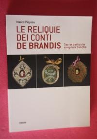 Il fondo musicale dei conti De Brandis - Catalogo
